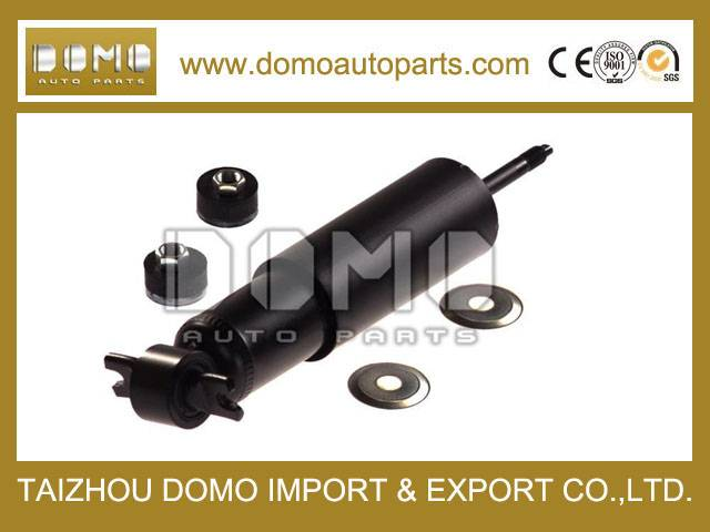 MB303369 Shock Absorber for Mitsubishi/HYUNDAI $2 -$12