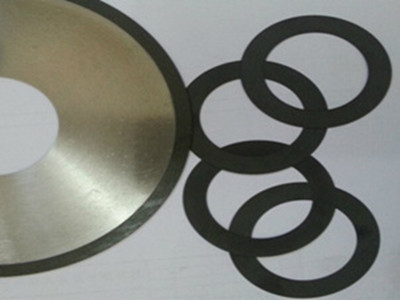 Diamond Cutting Discs, Diamond Saw Blade