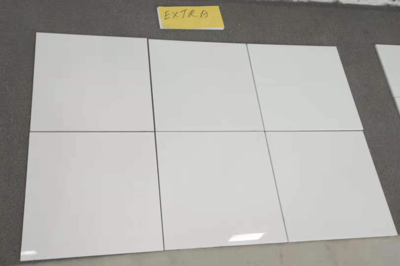 thassos white tiles marble tiles