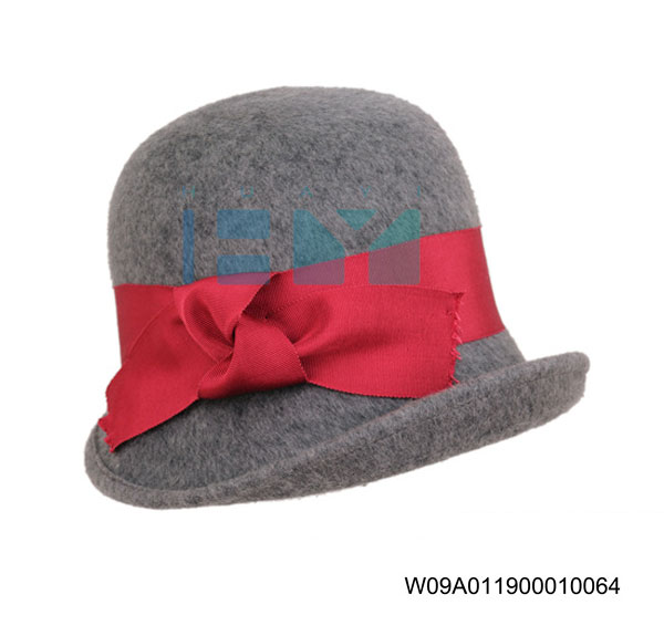NewsBoy Cap Fashion Design