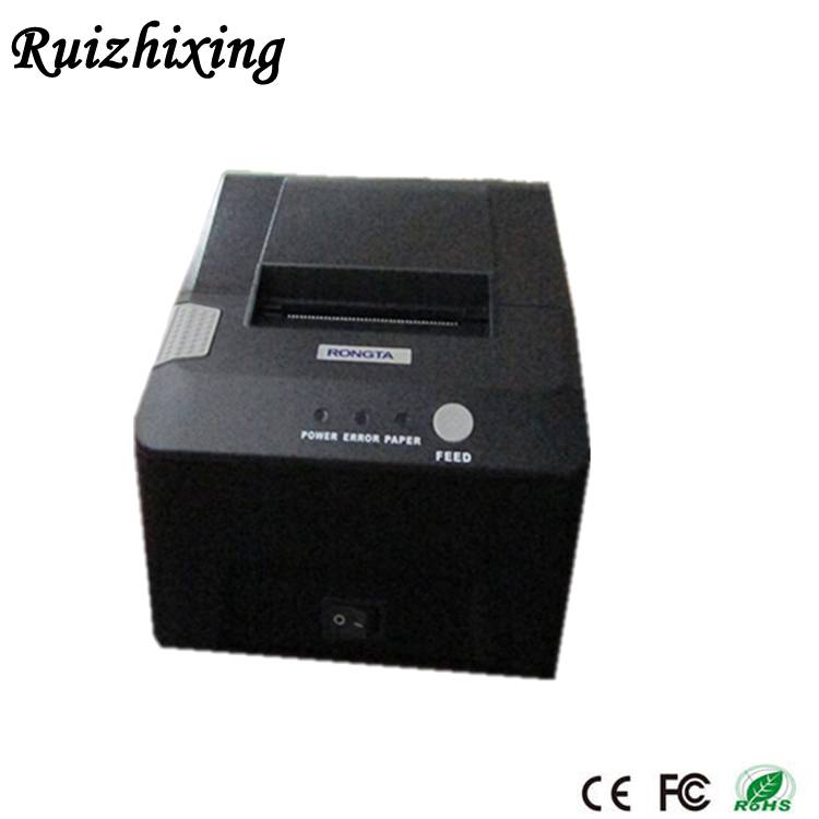 80mm /58mm Thermal Printer