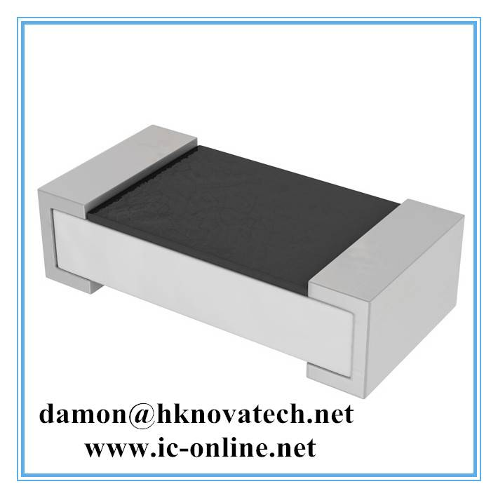 New Original Electronic Components Resistor RC0603JR-0775RL