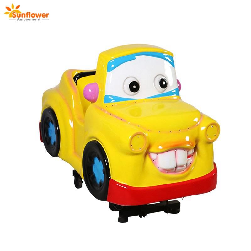 Hot Sale Newest Kiddie Rides Up and Down Kids Game Indoor Kiddie Rides for Sales