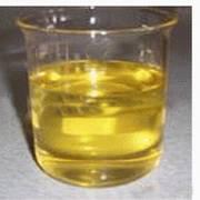 Steroid Boldenone undecylenate