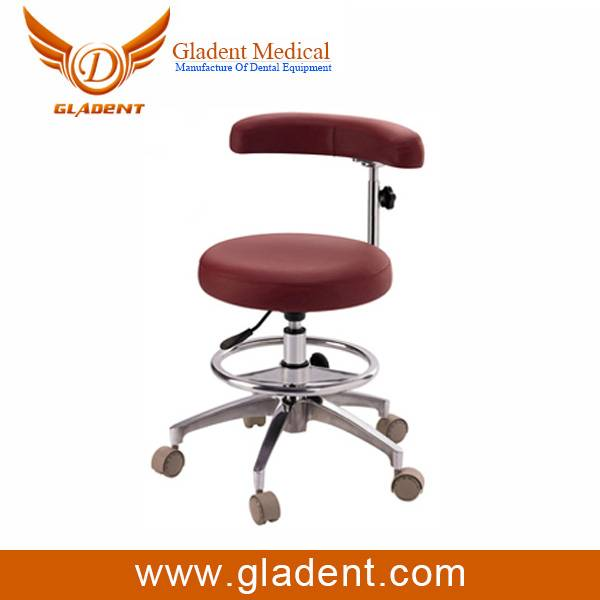 Assistant stool/ dental chair ( GD-DTS08)