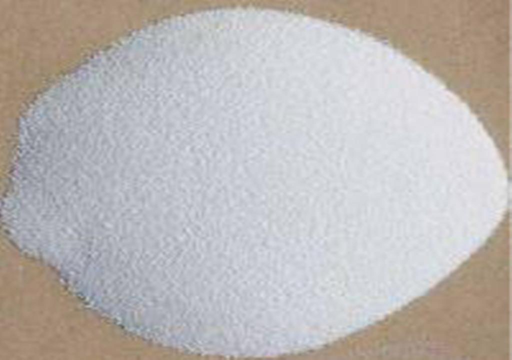Titanium Dioxide (tio2)