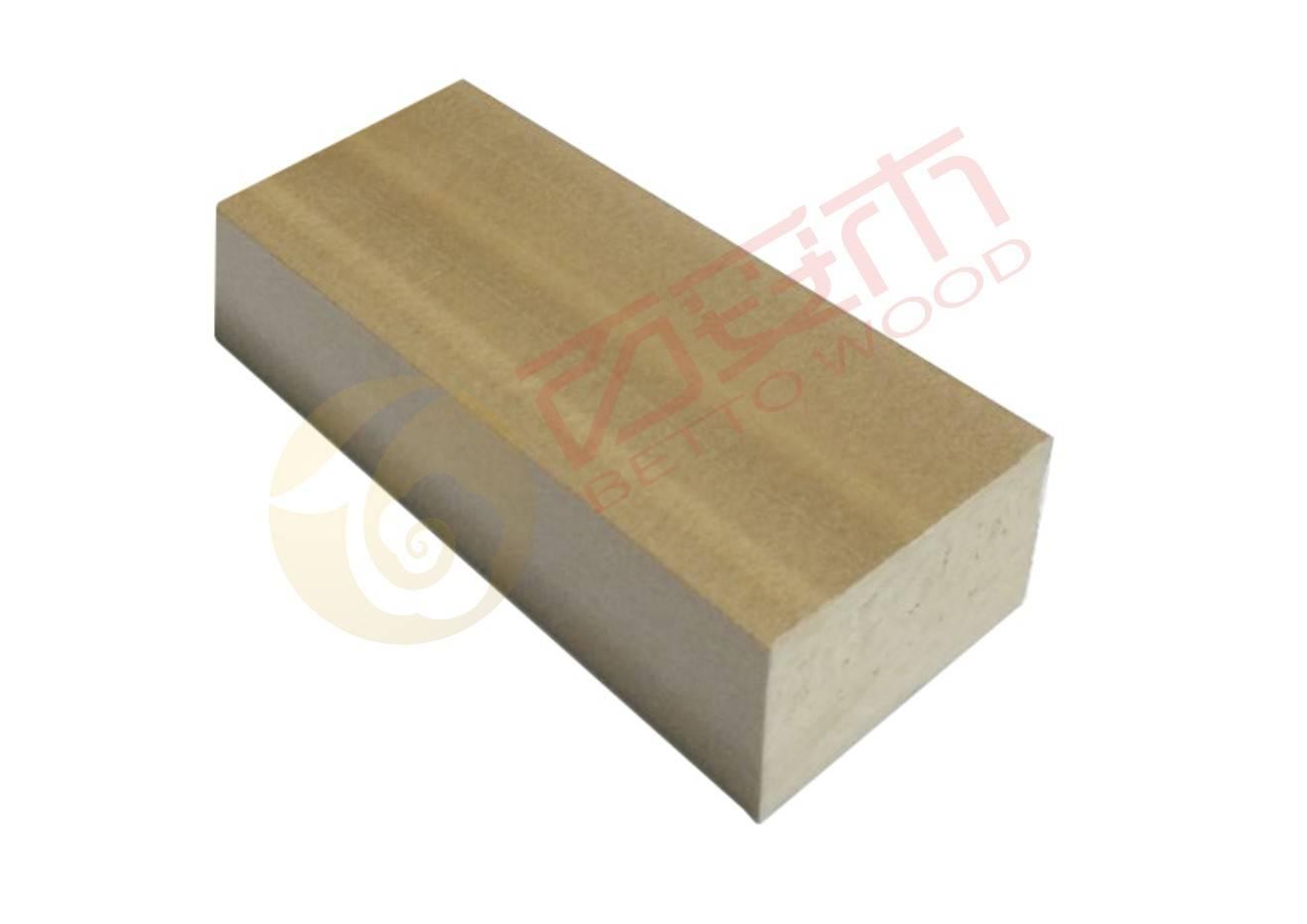 decking joist water proof rowood plastic composites t resistance keel