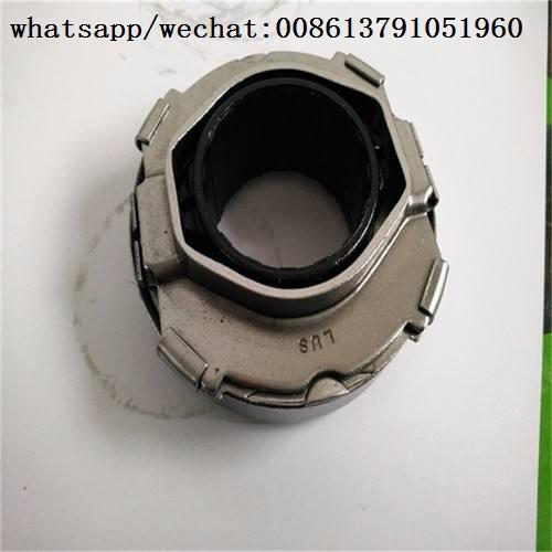 Clutch Release Bearing used on Volvo Mercedes BMW Audi toyota Honda Ford ...