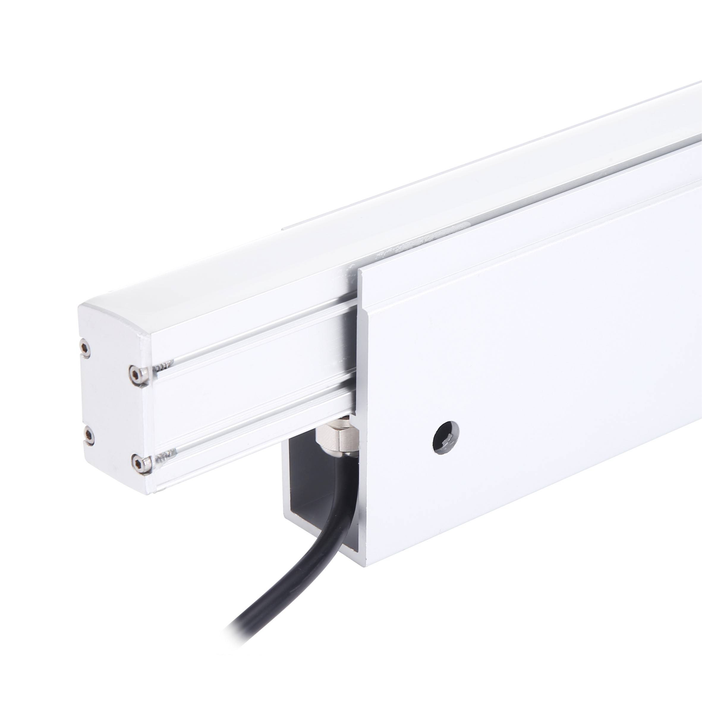 EFS Linear Light
