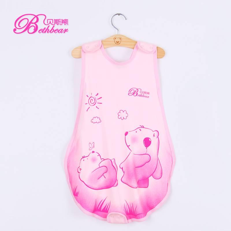 hotsell baby sleeping bag cotton baby sleep sack
