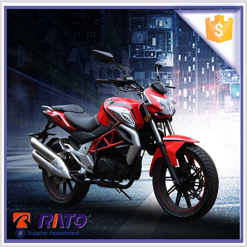 China 250cc street motorcycle for sale cheap
