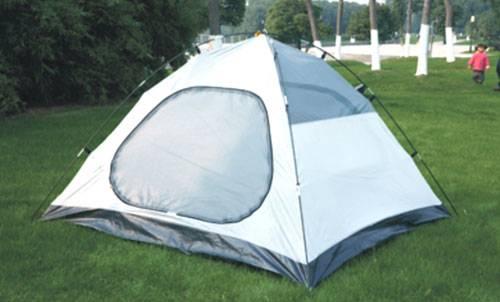 camping tent DJ-379