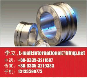 MAK,M552,M25,M43,M332,main bearing,conn rod bearing,bush,bolt OEM