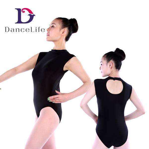 A2030women fashion leotards ballet dance leotards for sale