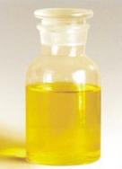 Sodium 1,2,3-Benzotriazole