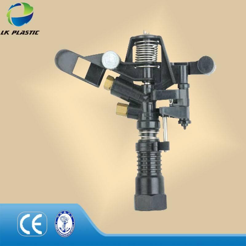 sprinkler manufacturer