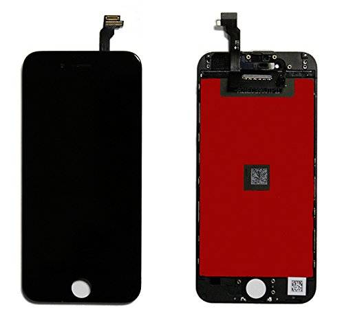 "Wholesale price Tianma iphone 6 lcd 4.7"" in AAA qualtiy"