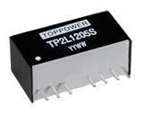 DC/DC Converters/Single Output/TP2L1205S/2W