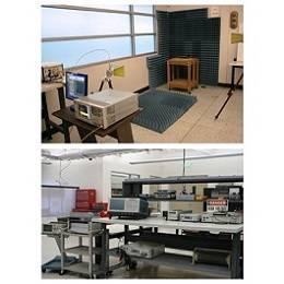 Product Safety,EMC & Radio Wireless Testing, Japan VCCI/China CCC/Korea KC/Australia RCM SAA Testing