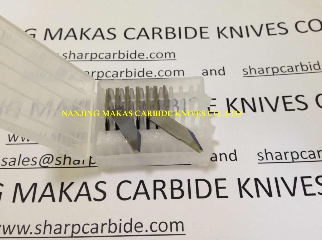 Comelz Hz2n Blade