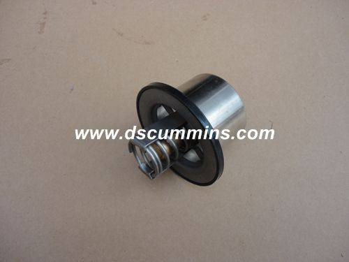 Cummins Diesel Engine Parts Thermostat 2882757