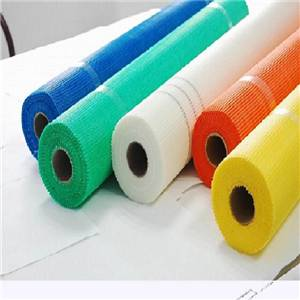Fiberglass Mesh Fabric for purchaser