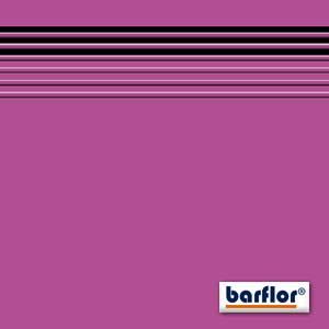 Vinyl Stair Treads/BP-H03
