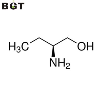 (S)-(+)-2-Amino-1-butanol