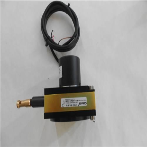 SMW-LX-08 Drawstring displacement  sensor