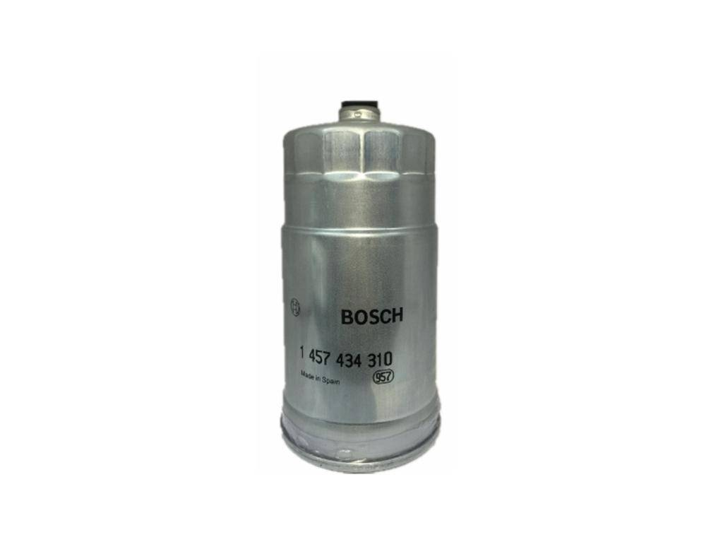 1 457 434 310 for KIA/HYUNDAI fuel filter