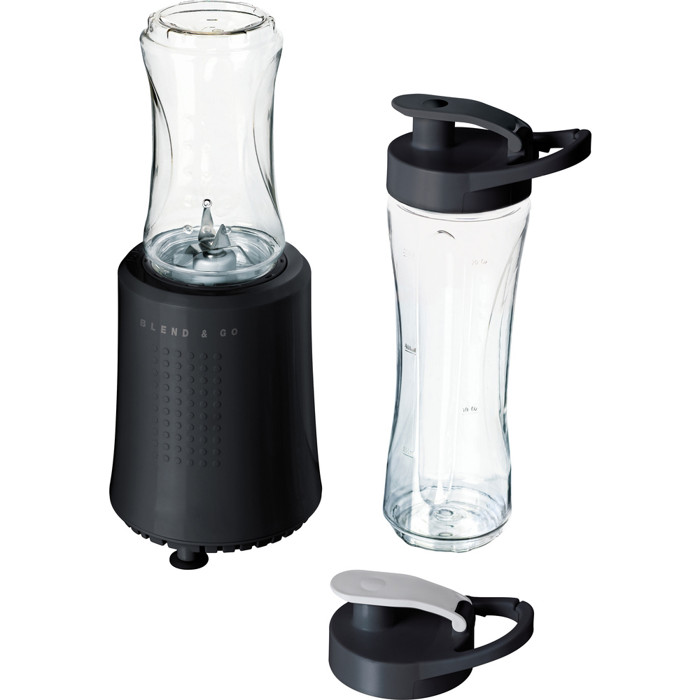 Sport Blender BL810W From Kavbao