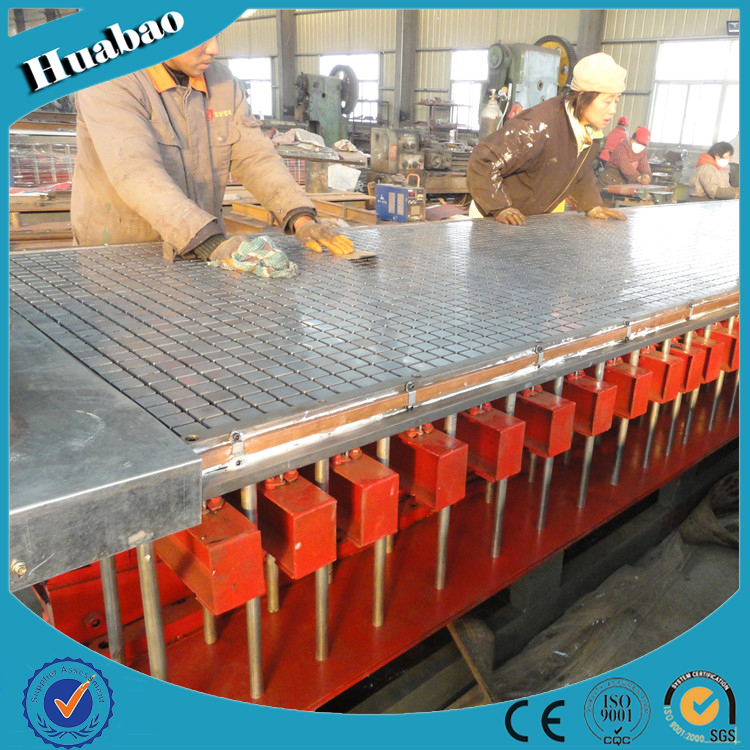 best price China economic hot sale frp
