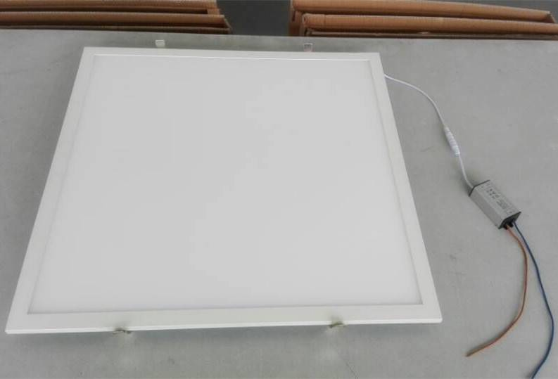 led panel light 55w