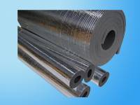 Air conditioning pipe insulation
