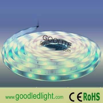 LED Strip Light-3528-7