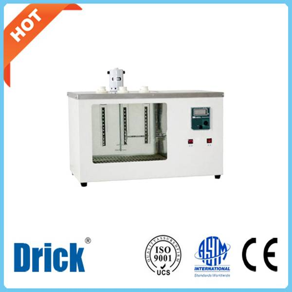 HYL Environmental Stress Cracking Tester