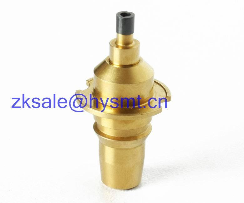 Juki 103 nozzle E35037210A0
