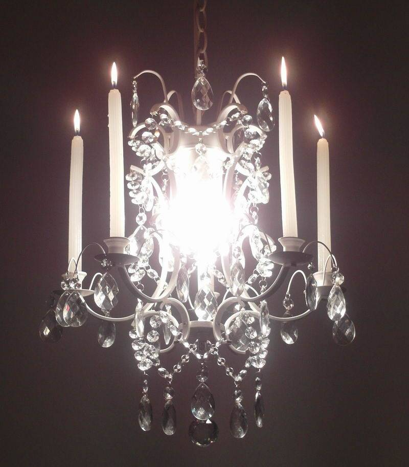 antique arabian brass crystal chandelier /chandelier /Crystal chandelier / traditional antique white