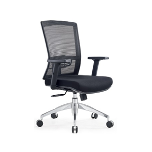 Office Chair, Executive Office Chair (Y001-B9020)