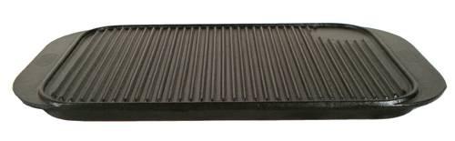 grills&griddles