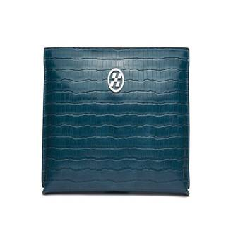 Hautton Luxury men clutch bag SNB02