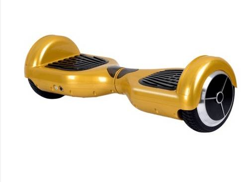 2016 Max Popular monorover R2 balancing wheel electric scooter boosted skateboard
