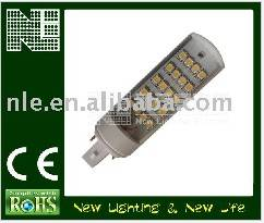 LED light/bulb light/corn light