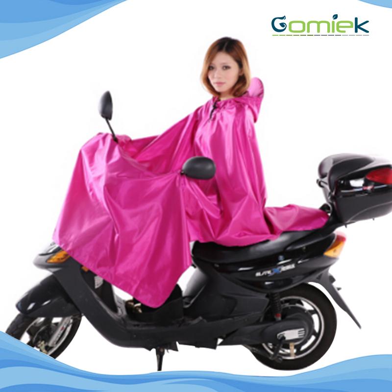 raincoat poncho GMK-121