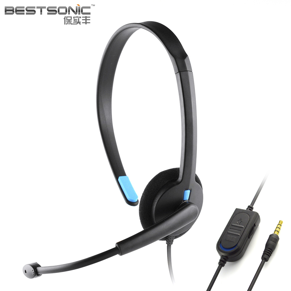 New Design Fashion High Quality Chep Gaming Headset With Microphone