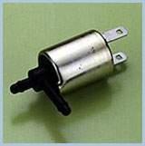 Pneumatic solenoid valve SH-V0829