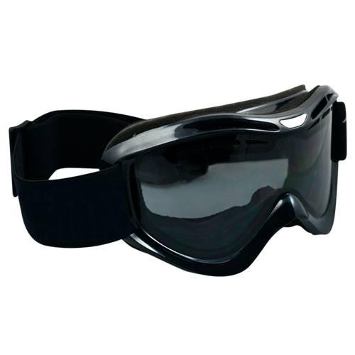 MX Goggles mxg-50