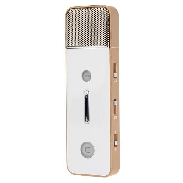 Mini KTV,Home KTV,Palm KTV,Portable Karaoke Player,Mini Karaoke Player