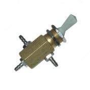 Air spirit valve(A214)