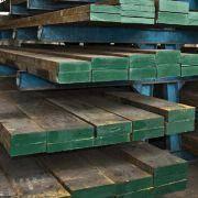 Mold Steel Plate P20/2311,718/2738,S45C-S55C  sheet metal